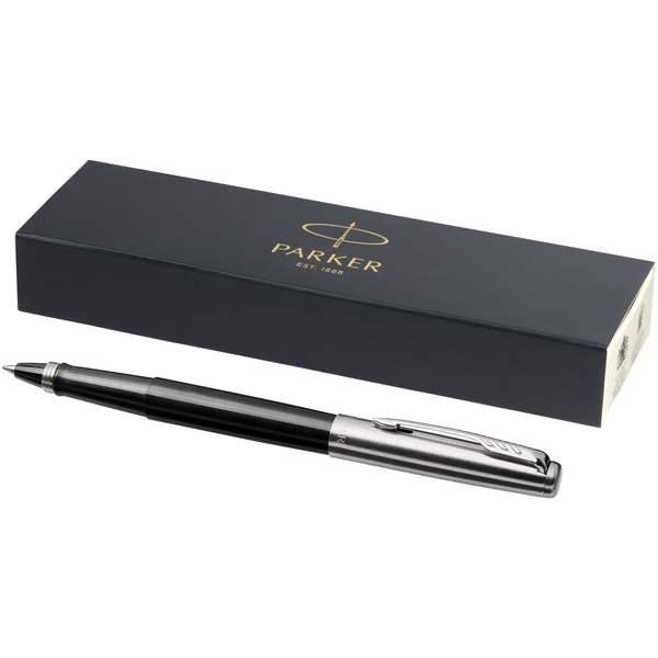 Válečkové pero Jotter