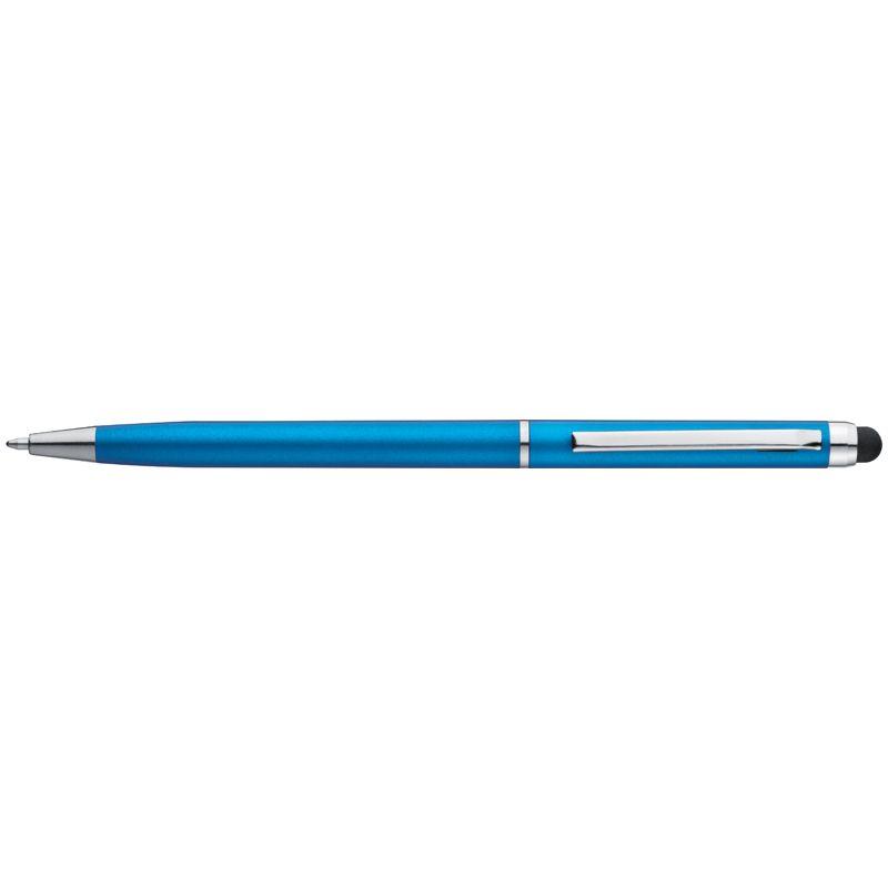 Plastové dotykové pero