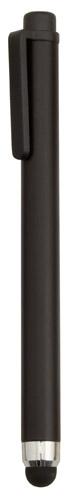 Fion černé dotykové pero