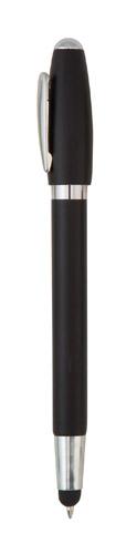 Sury černé dotykové kuličkové pero