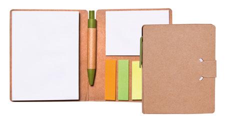 Econote lepící papírky