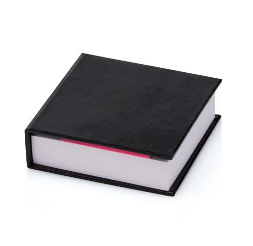 Codex černý poznámkový blok