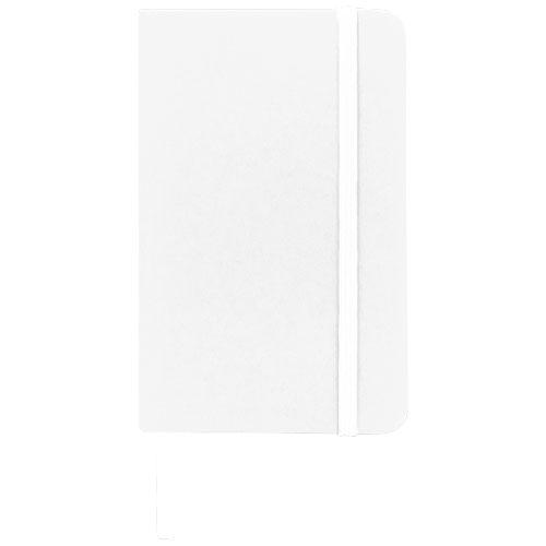 Notebook Spectrum A6