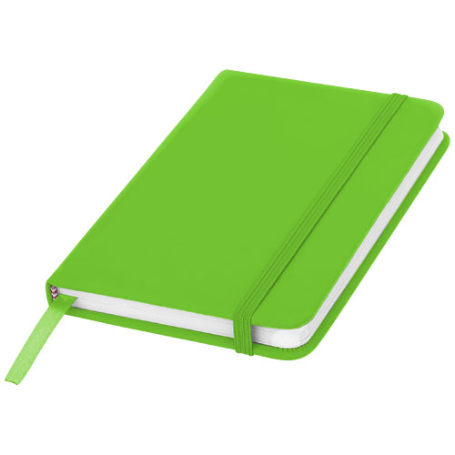 Notebook Spectrum A6 s potiskem