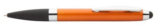 Tofino dotykové kuličkové pero