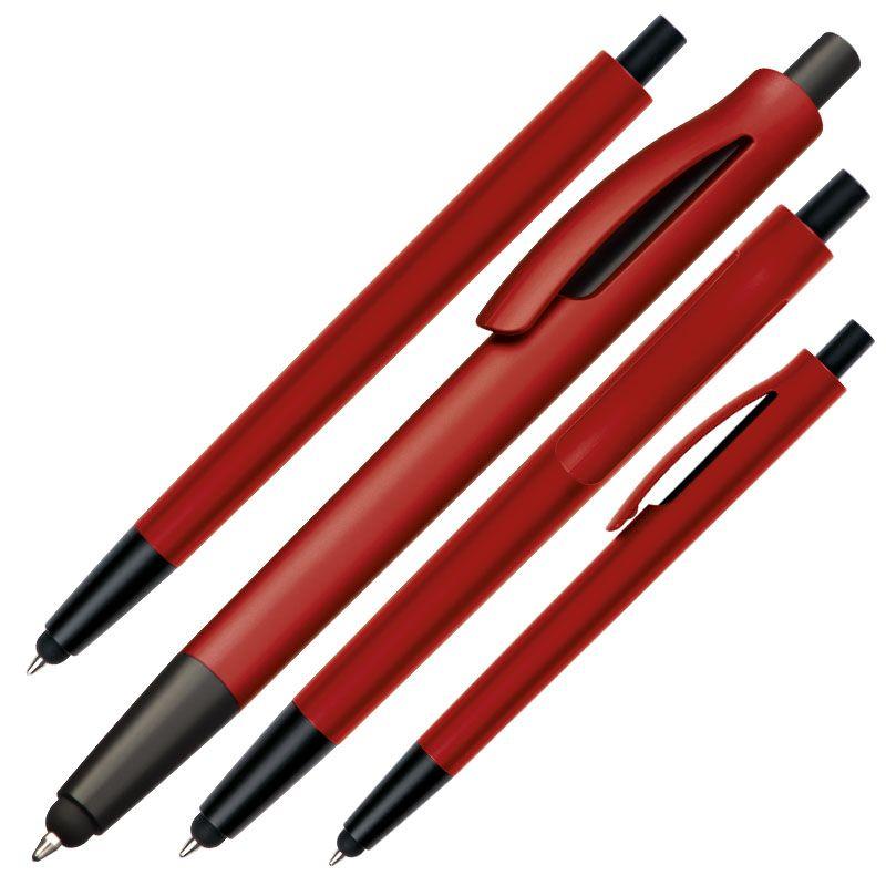 Dotykové pero Belgrad