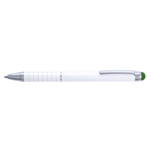 Wilf kuličkové pero