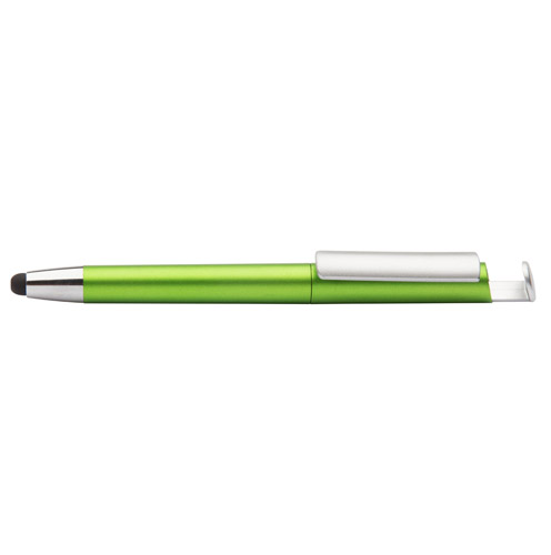 Holdy kuličkové pero