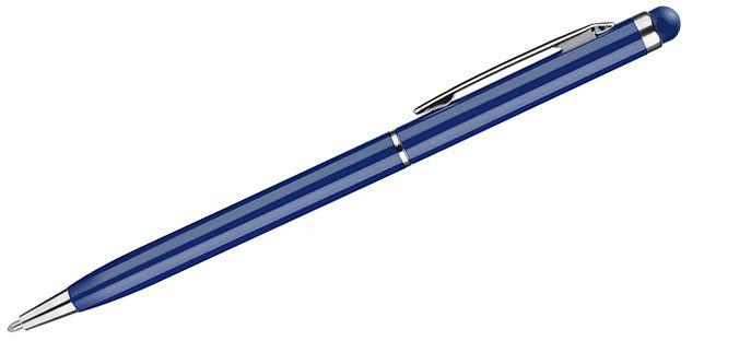 Pero TIN 2 tmavě modrá