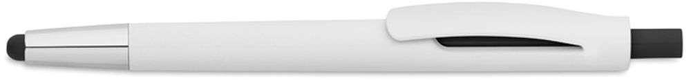 Plastové pero se stylusem