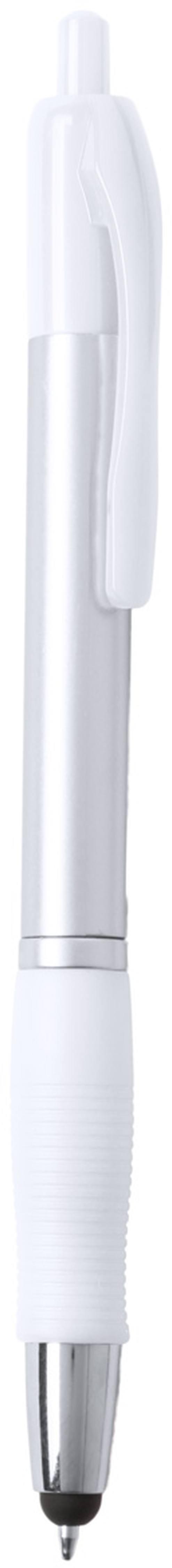 Clurk dotykové kuličkové pero
