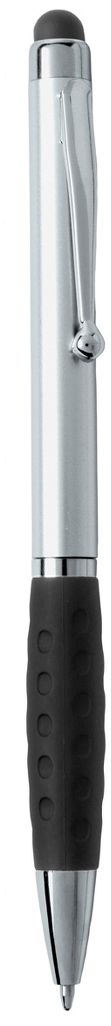 Sagursilver dotykové kuličkové pero