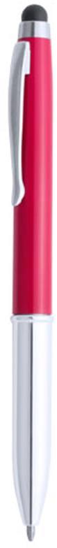 Lampo dotykové kuličkové pero