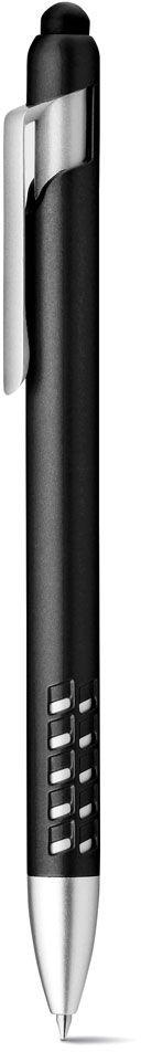 Easel kuličkové pero