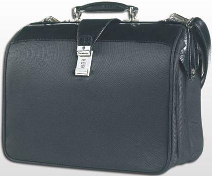 SIDERNO taška na notebook LAMBORGHINI
