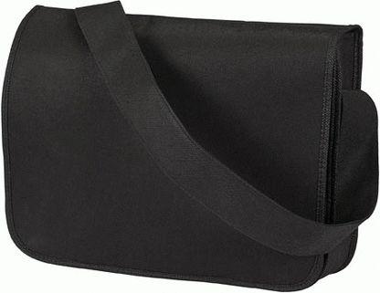 Dispatch černá taška