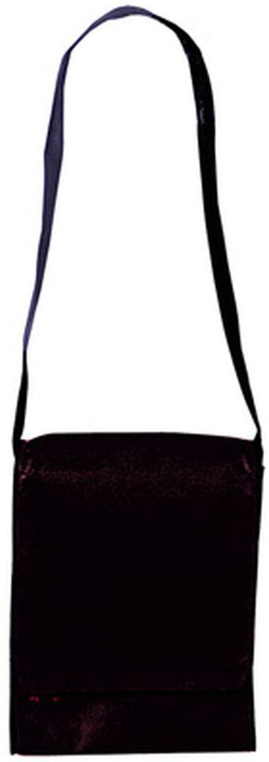 Jasmine černá taška přes rameno