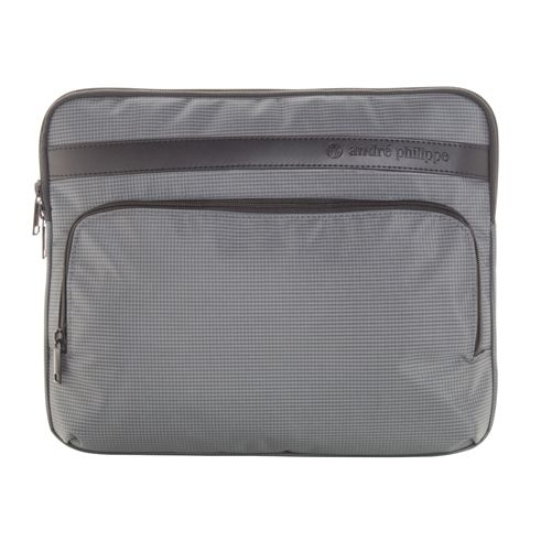 Lorient N taška na laptop
