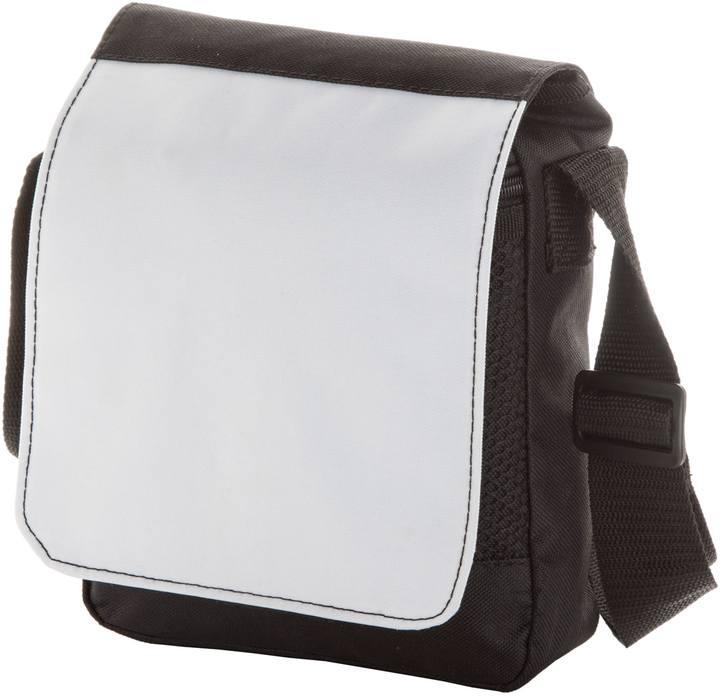 Maycos taška přes rameno