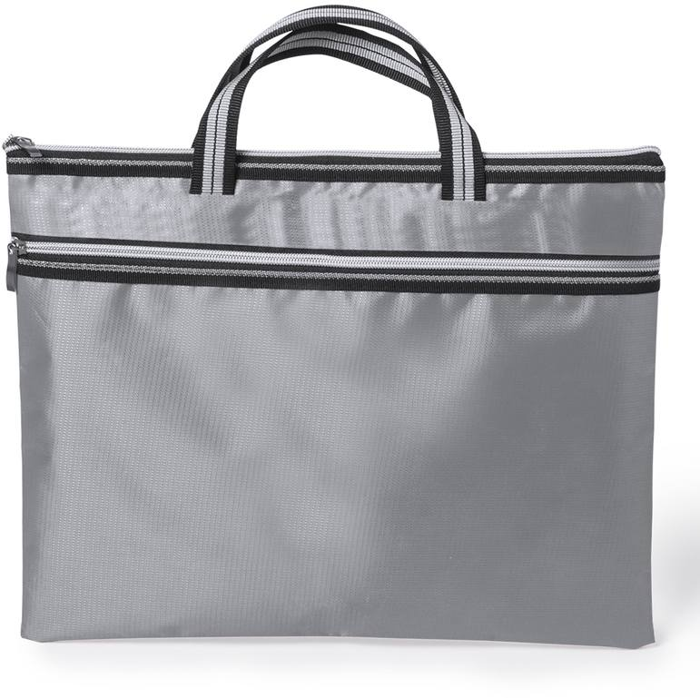 Norton taška na dokumenty