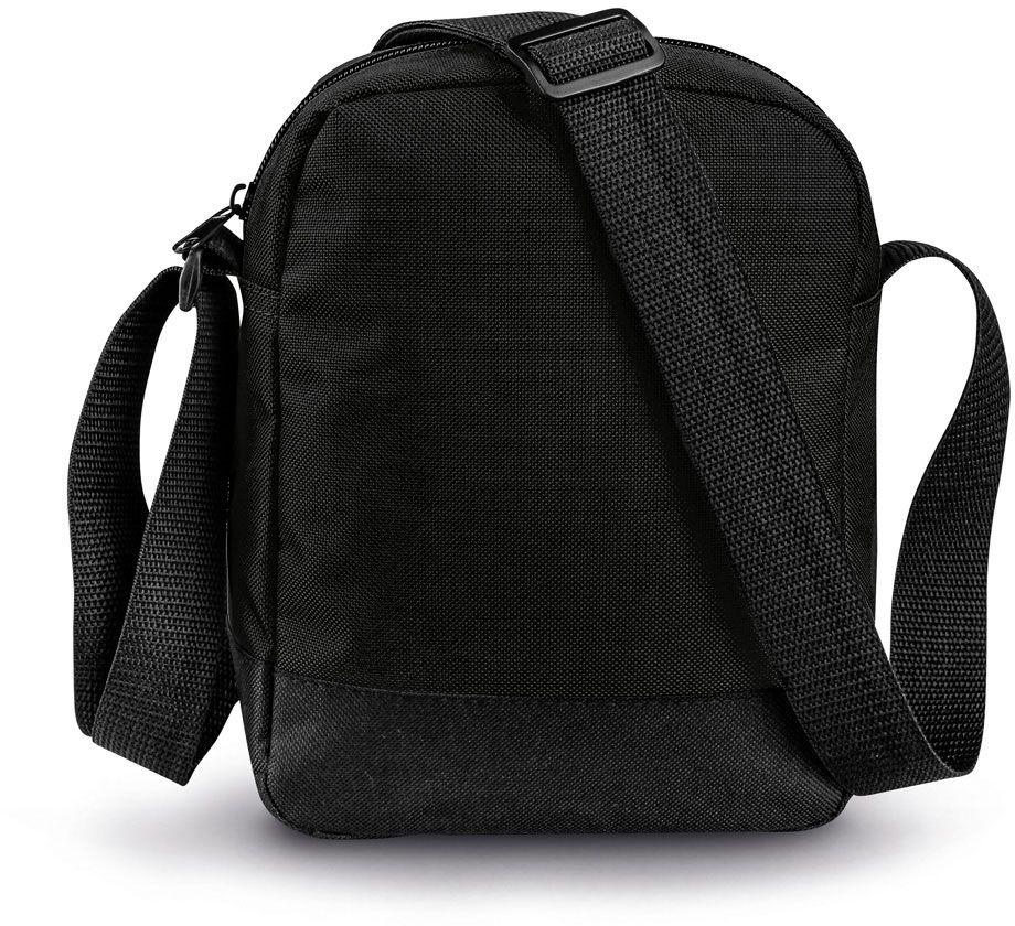 Olomouc taška přes rameno