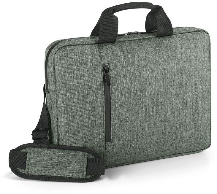 Shades taška na notebook