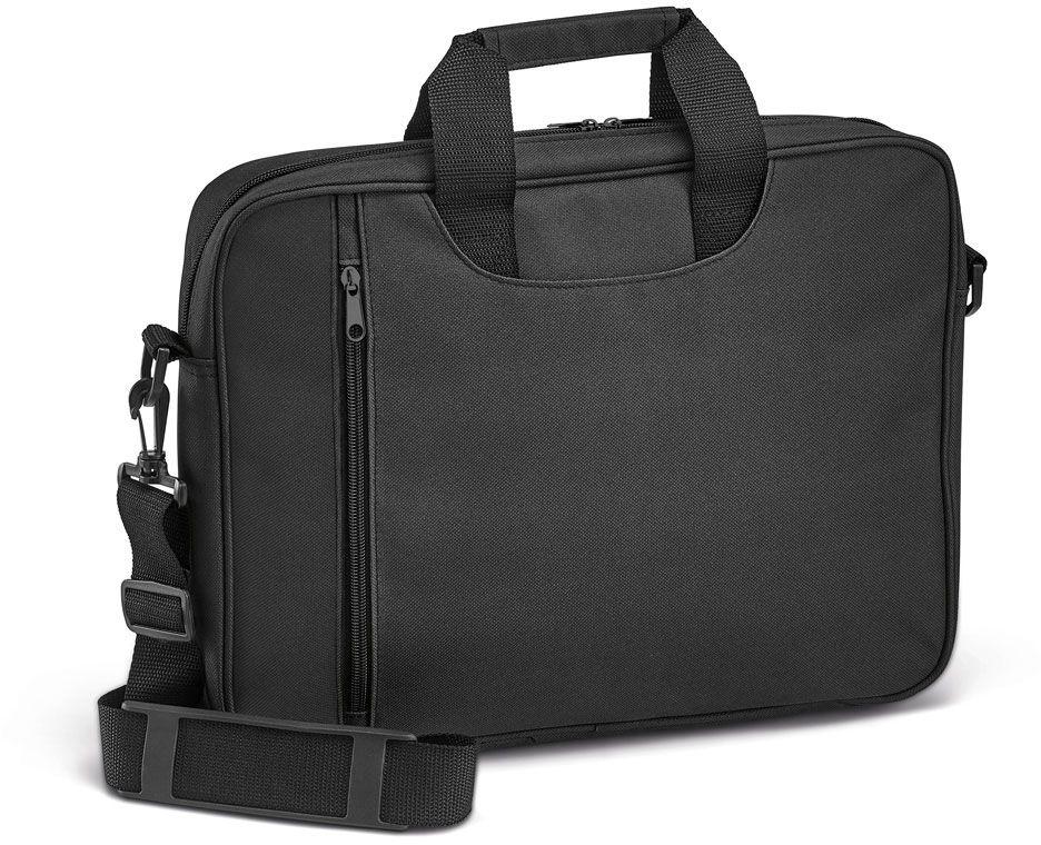 Garbi taška na notebook