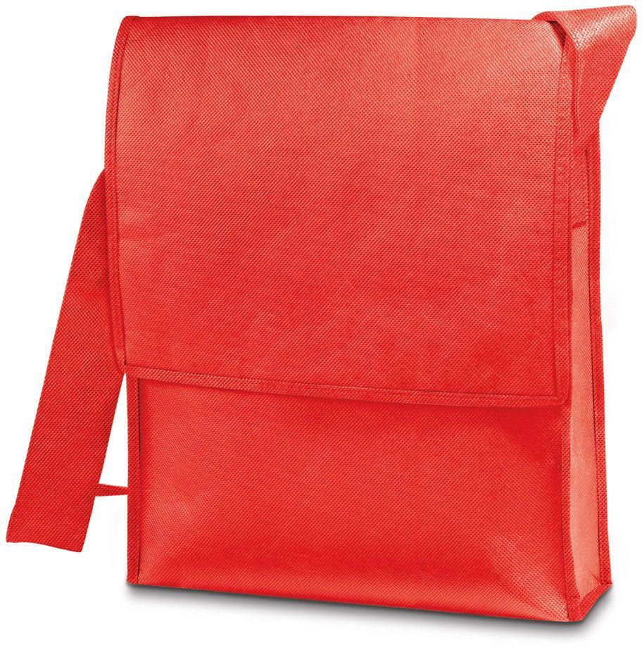Nash taška přes rameno