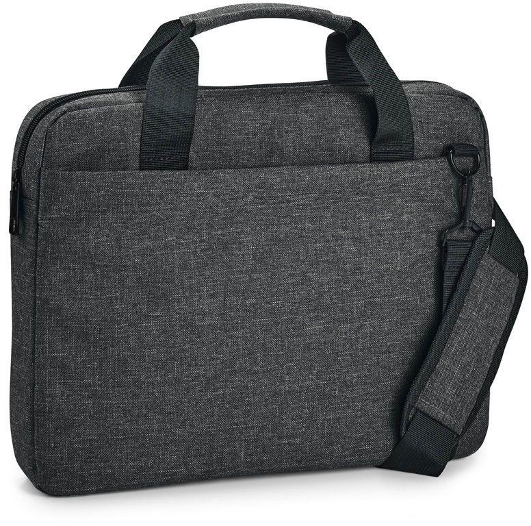 Graphs taška na notebook