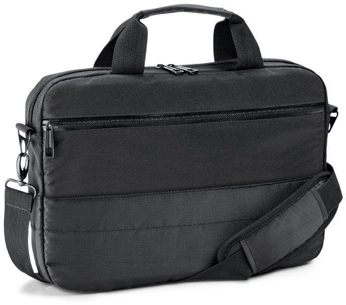 Zippers taška na notebook