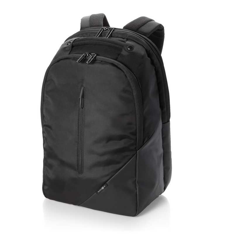 15,4palcový batoh na laptop