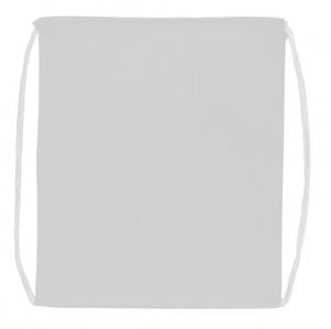Pully bílý batoh