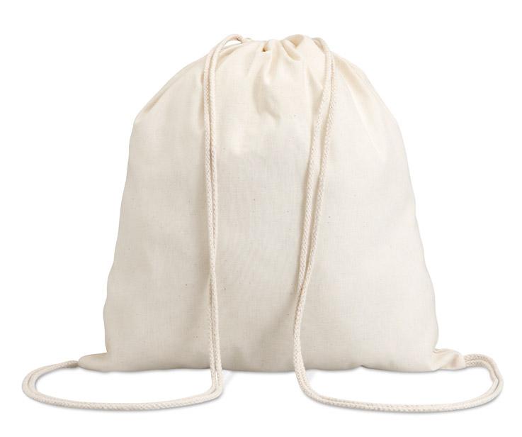 Stahovací taška Hundred