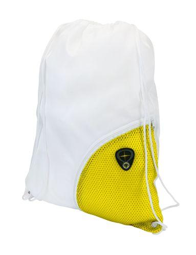 Keisy žlutý batoh na stažení