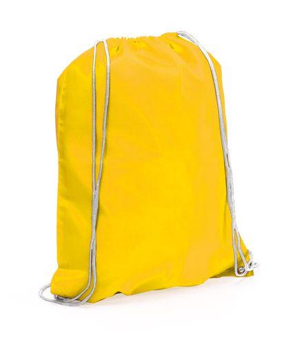 Spook žlutý vak na stažení