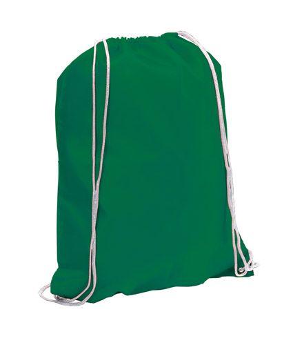 Spook zelený vak na stažení