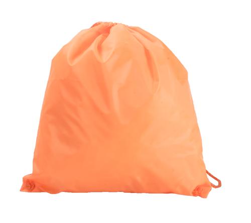 Jock oranžový vak