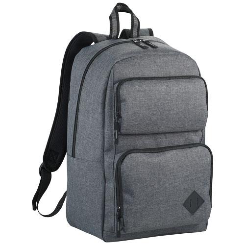 Batoh pro laptop Graphite deluxe 15.6