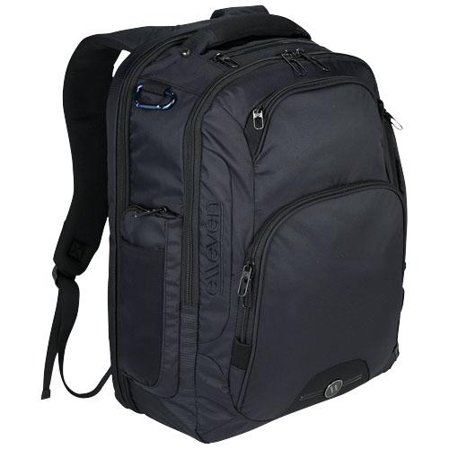 Počítačový batoh 17 Rutter