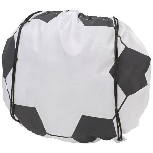 Fotbalový batoh