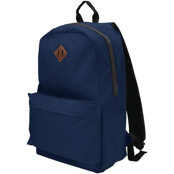 Stratta batoh pro 15palců notebook