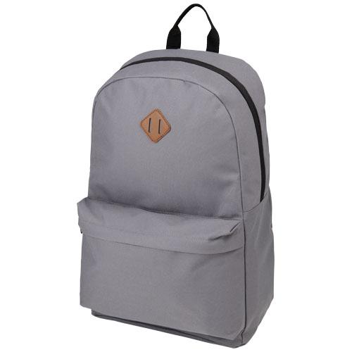 Stratta 15 batoh na notebook