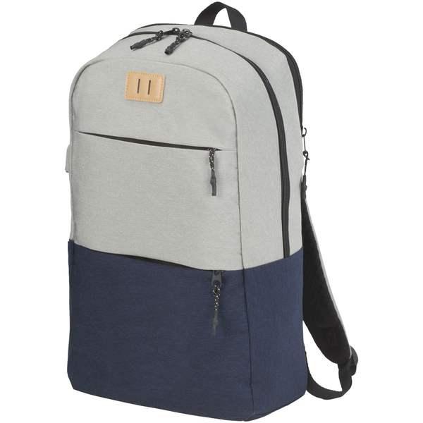 Cason batoh pro 15palců notebook