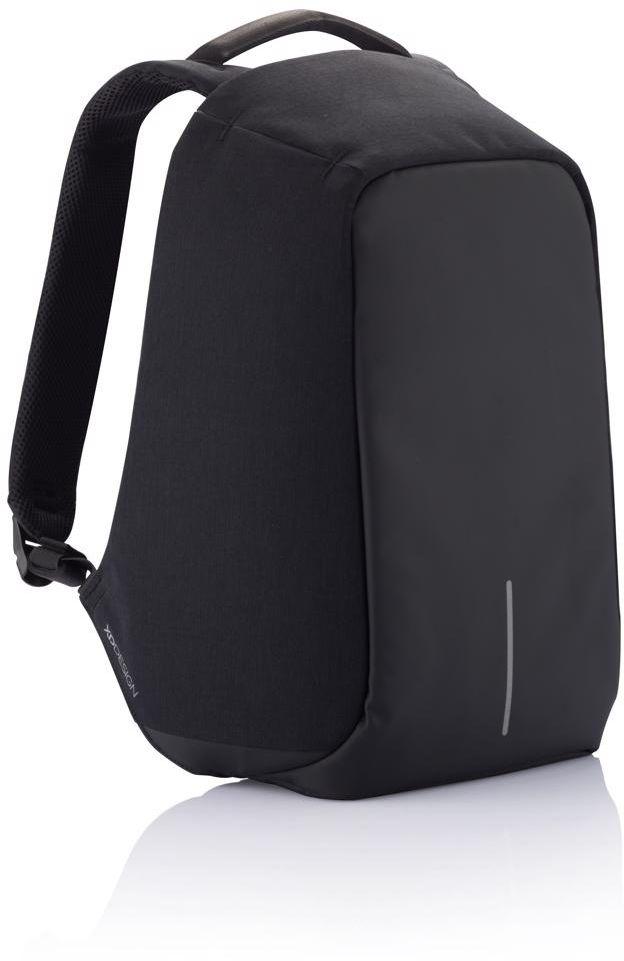 Nedobytný batoh Bobby XL