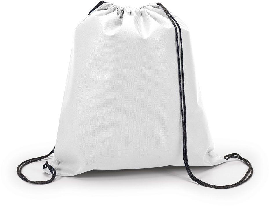 Boxp sportovní batoh