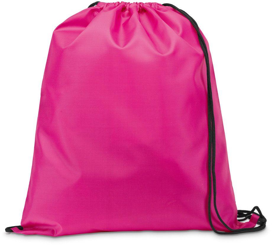 Carnaby sportovní batoh