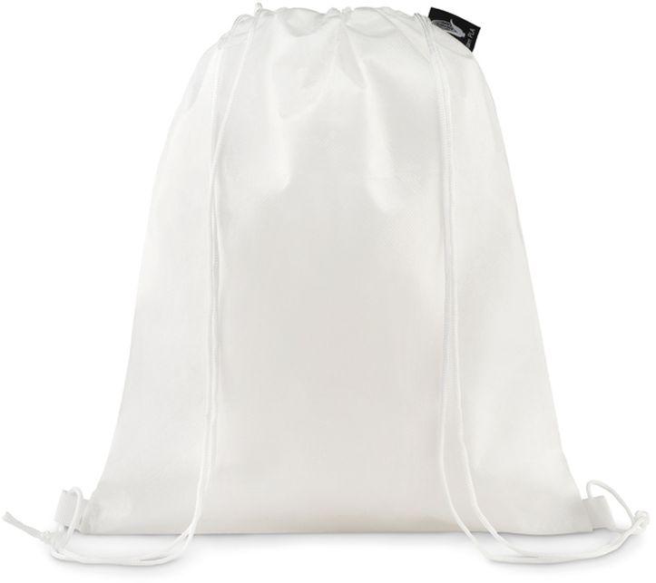 Daffy pla Stahovací batoh z PLA