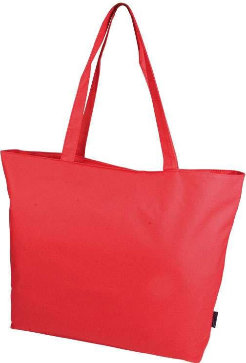 Univerzální nákupní taška