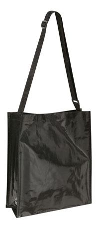 Expo černá taška