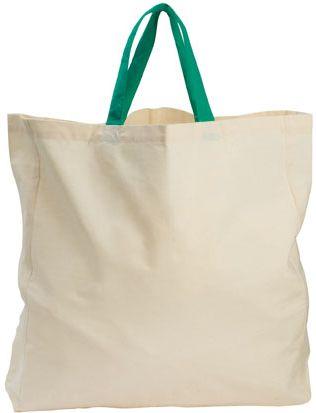 Nákupní taška - 140 g